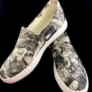 custom_designs
